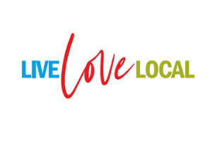 LLL logo news.png 'Live Love Local' campaign launched to support North Devon's reopening businesses