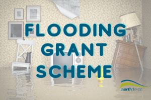 Flooding grant scheme (1).png North Devon Councillors pledge funding for victims of flash floods