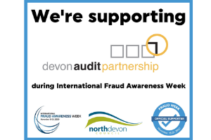 General image - for web.png Stay alert this International Fraud Awareness Week