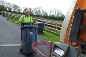bin cropped.jpg Easter waste and recycling collections